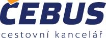 CK Čebus