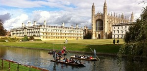 Cambridge11