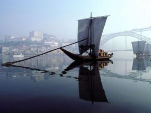 Douro_River_maly