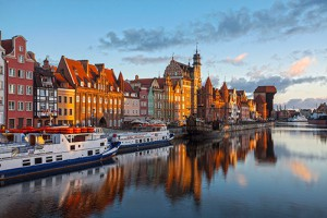 Gdansk_by_Night-6