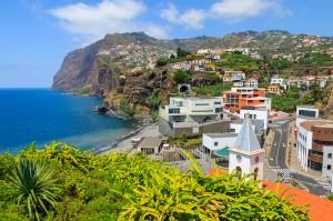 Portugal-Madeira (1)