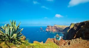 Portugal-Madeira