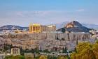 Řecko | Za památkami antiky spobytem uEgejského moře
