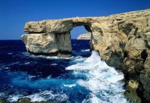 Poznávací zájezd na Maltu