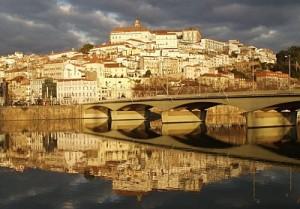Poznávací zájezd do Portugalska