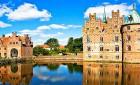 Okruh Dánským královstvím