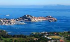 Elba – Barevný klenot Toskánského souostroví