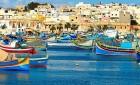 Malta aGozo
