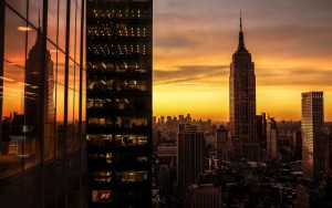 empire-state-building1