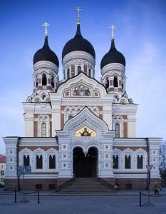 estonia_5303_h