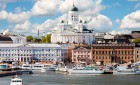 Poklady Finského zálivu