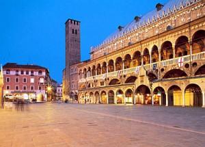 Verona | Antická Aréna