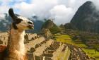 Peru – To nejkrásnější zŘíše Inků