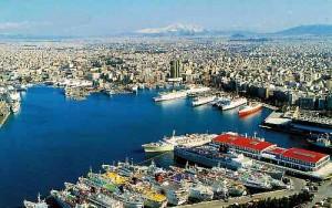piraeus7