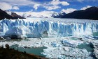 Argentina – Velký okruh sOhňovou zemí