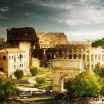 Nejkrásnější města Itálie – sleva 500Kč na termín 3.–8.května 2017