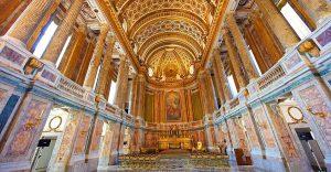 caserta-royal-palace