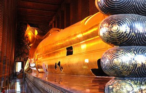 Reclining-Buddha-Wat-Po