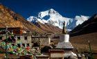 Čína/Tibet