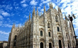 Milan12