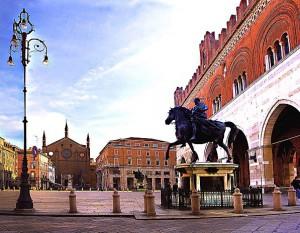 Piacenza12