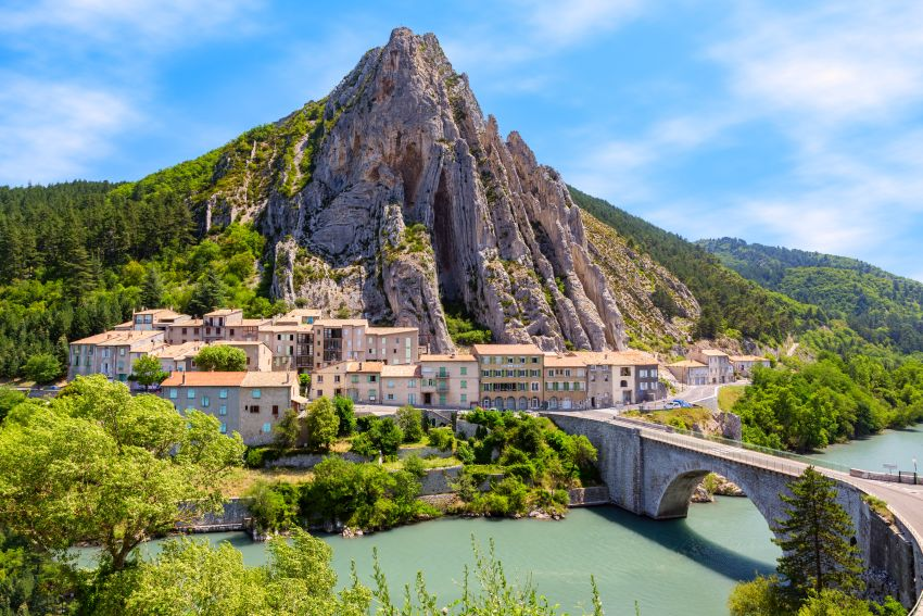 Provence trochu jinak