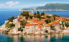 Albánie | Černá Hora – Velká cesta Balkánem