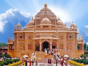 Akshardham-Temple-3