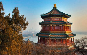 SummerPalace_Beijing