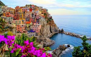 Sicílie – Cesta za evropským vinařstvím