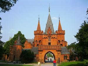Za krásami Moravskoslezského kraje