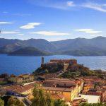 Cesta za světovým vinařstvím – Itálie – sleva 700Kč