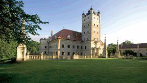 Eggenburg – Schrems – Waidhofen