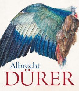 Výstava Albrecht Dürer