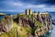 Skotsko | Za tajemstvím jezera Loch Ness